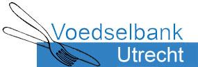 Voedselbank Utrecht